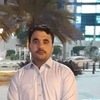 محمد, 20, Kuwait City