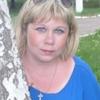 юлияафанасьевакогуть, 40, г.Свердловск