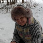 Галина 56 Калуга