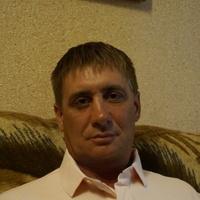 Александр, 46 лет, Водолей, Курск