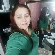 бахор 44 Душанбе