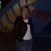 Татьяна, 41, г.Ачинск