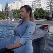 Оля Радченко 30 Харьков