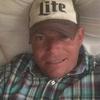 Darrell Patton, 41, Lufkin