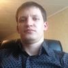 Sergey, 31, Kara-Balta