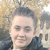 evelina, 20, г.Вильнюс