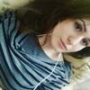 Яна, 18, г.Алматы (Алма-Ата)