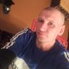 Евгений, 35, г.Арсеньев