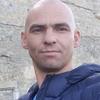 miha, 29, г.Каменец-Подольский