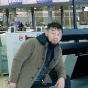 Дмитрий 43 Бишкек