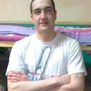 Сергей 34 Промышленная