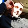 Vadim, 34, г.Иркутск