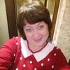 Ирина, 48, г.Новосибирск