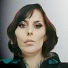 Anjela, 40, Zaporizhzhia