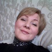 Ольга 52 года (Дева) Новороссийск