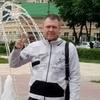 Андрей, 36, г.Борисоглебск