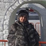 Светлана 57 Владивосток