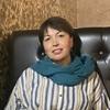 Elena, 57, Ulan-Ude