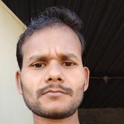 Sandeep Kumar 30 Gurgaon