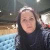 Анна, 40, г.Обнинск