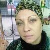 yuliana, 42, Novocherkassk