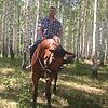 VALERIY, 53, Chebarkul