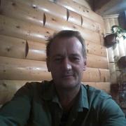 Саша 49 Ильинско-Подомское
