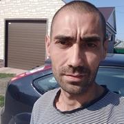 Альберт 37 Ульяновск
