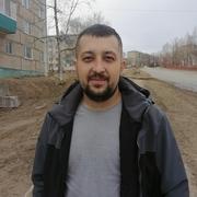 Андрей 30 Амурск