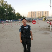 Дмитрий Мордяшов 46 Ардатов