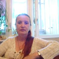 вера, 63 года, Водолей, Москва