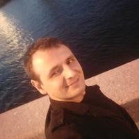 Uno, 36 лет, Рак, Санкт-Петербург