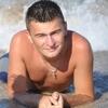 Artem, 33, Bujumbura