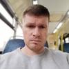 Vyacheslav Eliseev, 39, Moscow