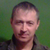 Ренат, 49 лет, Телец, Набережные Челны
