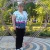 Наташа, 46, г.Урюпинск