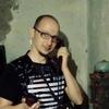 Stas, 20, г.Debiec
