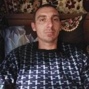 Дима 29 Майкоп