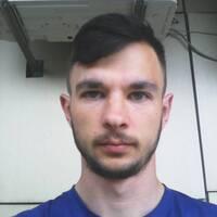 Артур, 26 лет, Овен, Киев