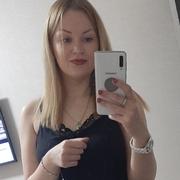 Larisa Pivavarova 28 Ростов-на-Дону