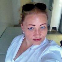 Мария, 43 года, Водолей, Одесса