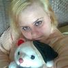 ANOTELA, 32, Pachelma