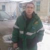 Ilfir, 42, Yermolayevo