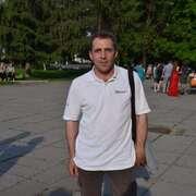 Подружиться с пользователем Геннадий 48 лет (Козерог)
