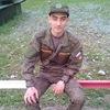 Кирилл, 18, г.Южно-Сахалинск