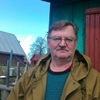 Борис, 68, г.Москва