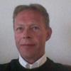 Kim, 51, г.Чадыр-Лунга