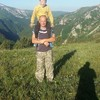 aleksei, 37, г.Апшеронск