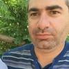 Vahe, 36, г.Ереван