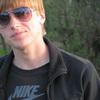 Витя, 27, г.Колпино